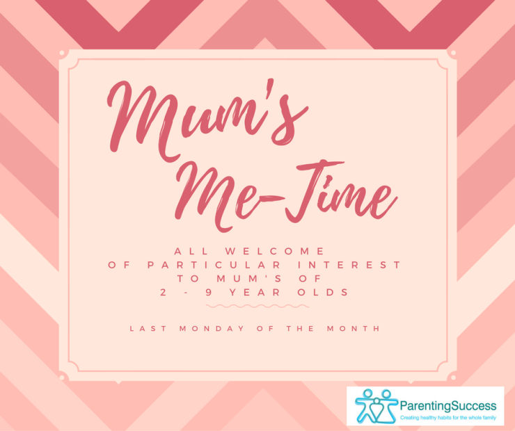 mums-me-time