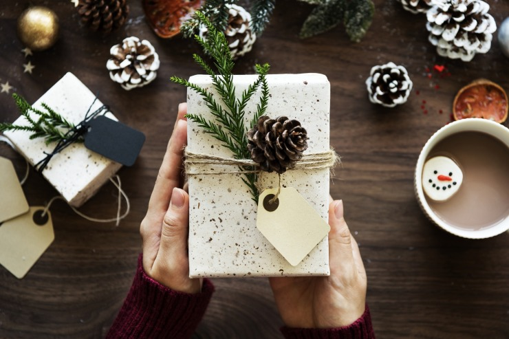 Photo - gift - box-2953722_1920