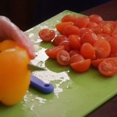 Photo - food