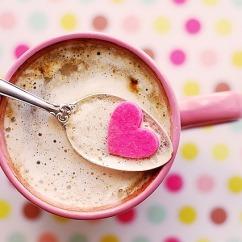 PHOTO - hot-chocolate-1402045_640