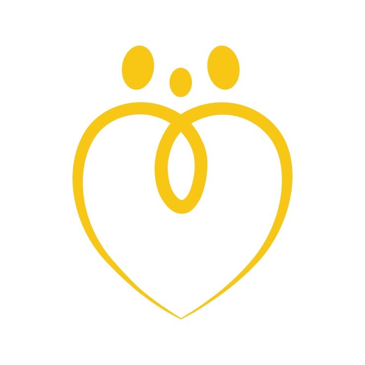 Final Logo-04